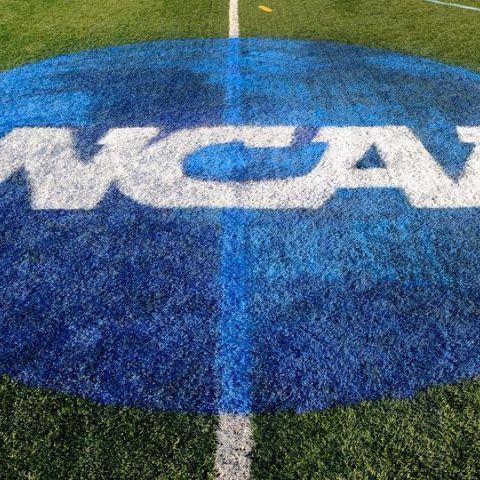 Week 2 College Football Betting Predictions