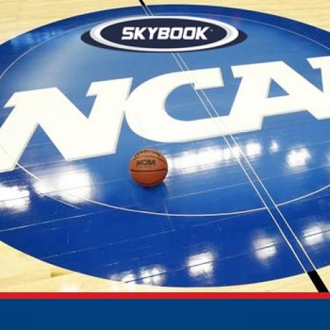 Top NCAA College Basketball Betting Previews