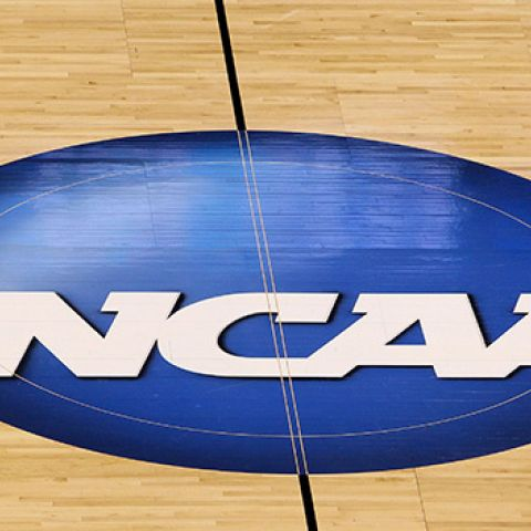 About Selection Sunday, The Big Dance, and This Year's Pool