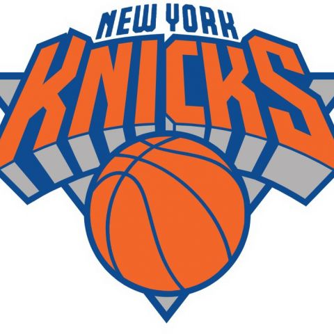 New York Knicks Schedule 2020-2021