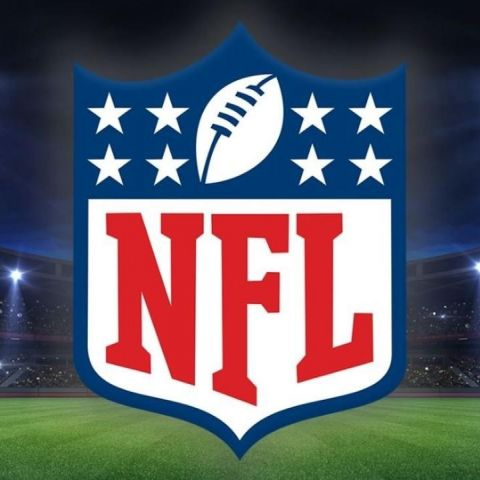 2020 NFL Week 1 Betting Odds and Game Previews