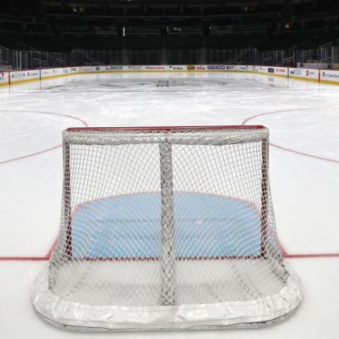 What To Know As The NHL Season Is Paused Due To COVID-19 Outbreak