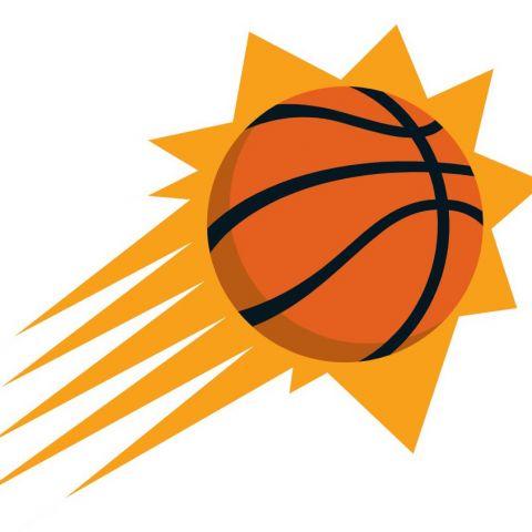 Phoenix Suns Schedule 2020-2021