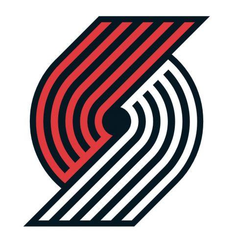 Portland Trail Blazers Schedule 2020-2021