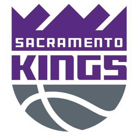 Sacramento Kings Schedule 2020-2021