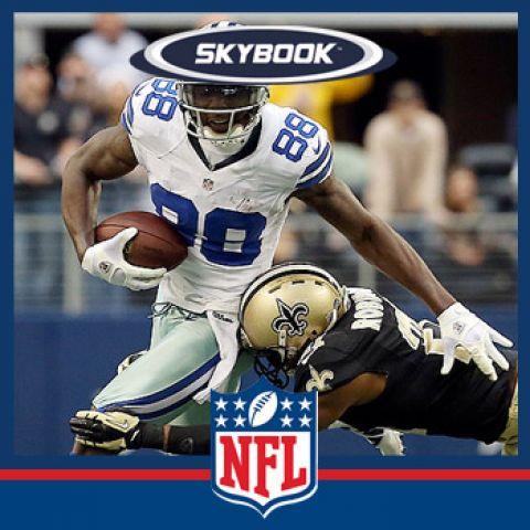 NFL Betting Insights: Week 4