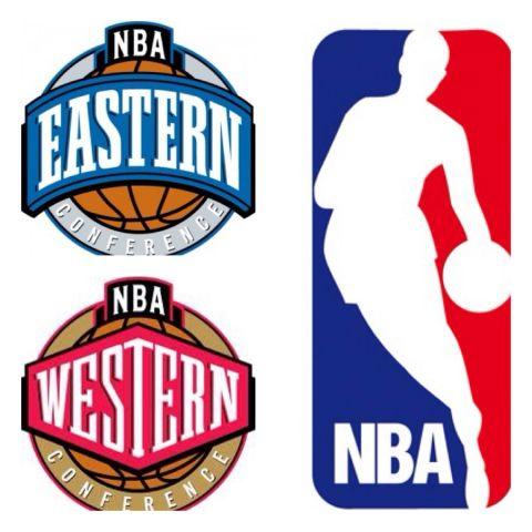 NBA Conference Finals Hot Predictions