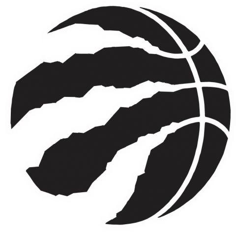 Toronto Raptors Schedule 2020-2021