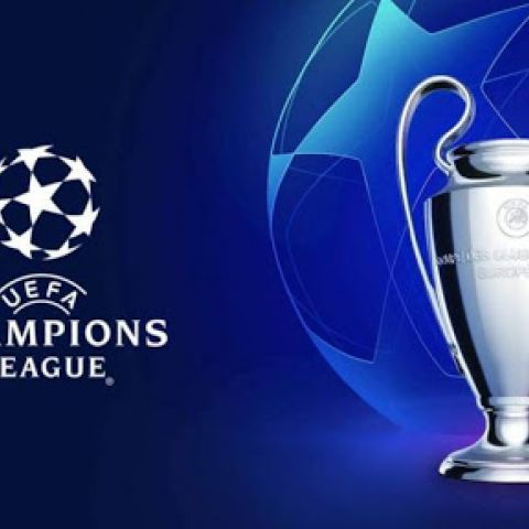 UEFA prioritizes the Champions League