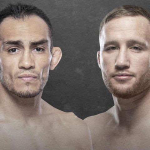 UFC 249 Betting Odds, Predictions, and Free Picks