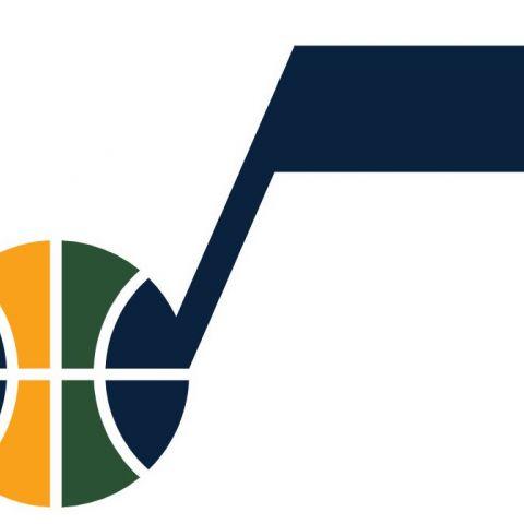 Utah Jazz Schedule 2020-2021