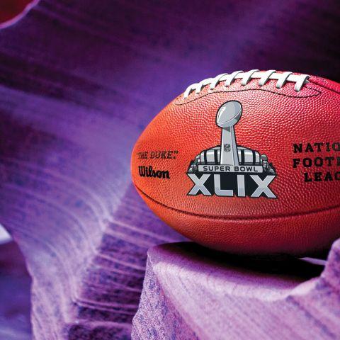 Super Bowl Predictions Analysis