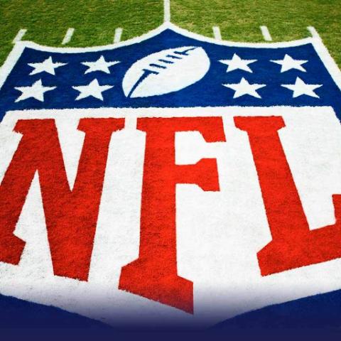 Early NFL Preseason Power Rankings
