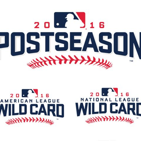 MLB Baseball Wild Wild-Card Predictions