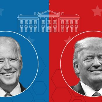 2020 US Elections Betting Odds, What to Expect?