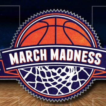 2020 March Madness Betting Odds Tips