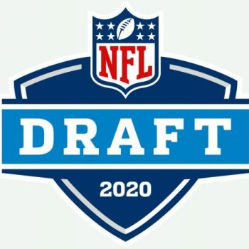 NFL Draft 2020 Betting Odds, Predictions, and Picks