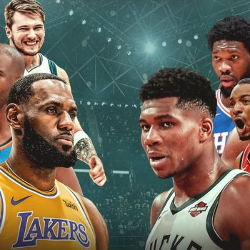 NBA 2020 Season Is Back, Who are the Biggest Winners and Loser?