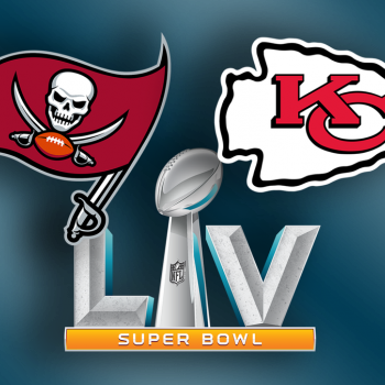 Super Bowl LV: Chiefs vs. Buccaneers Odds and Preview