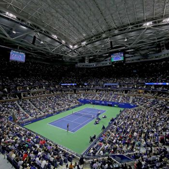 US Open 2020 Odds: Who can stop Djokovic?